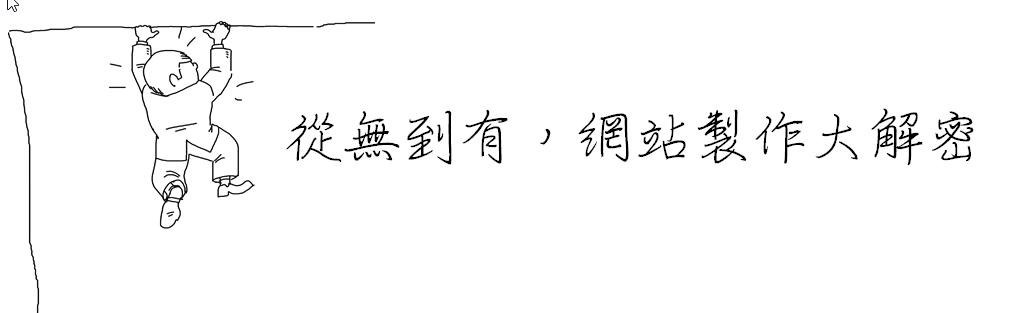 2020-04-24_154219