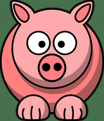 animal-157487_1280