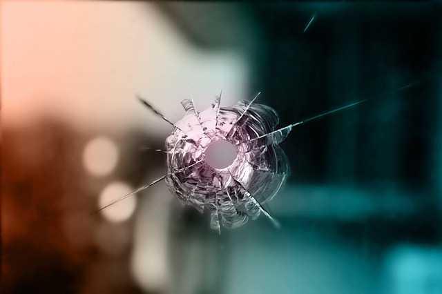 bullet-holes-1744860_640