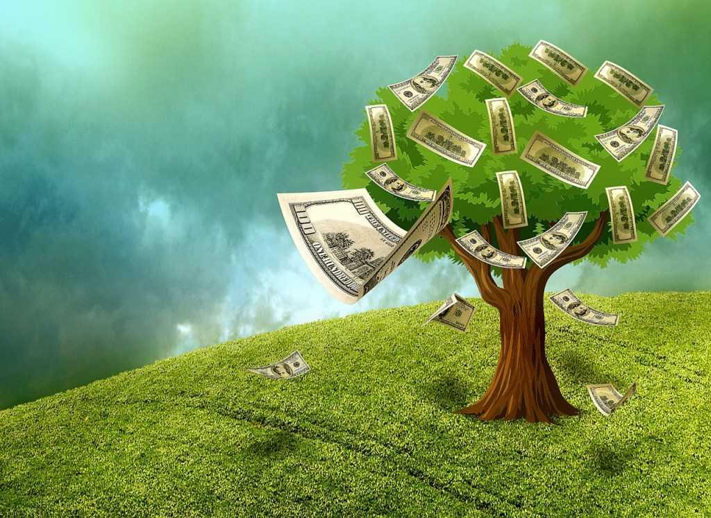 cash-1169650_1280_1
