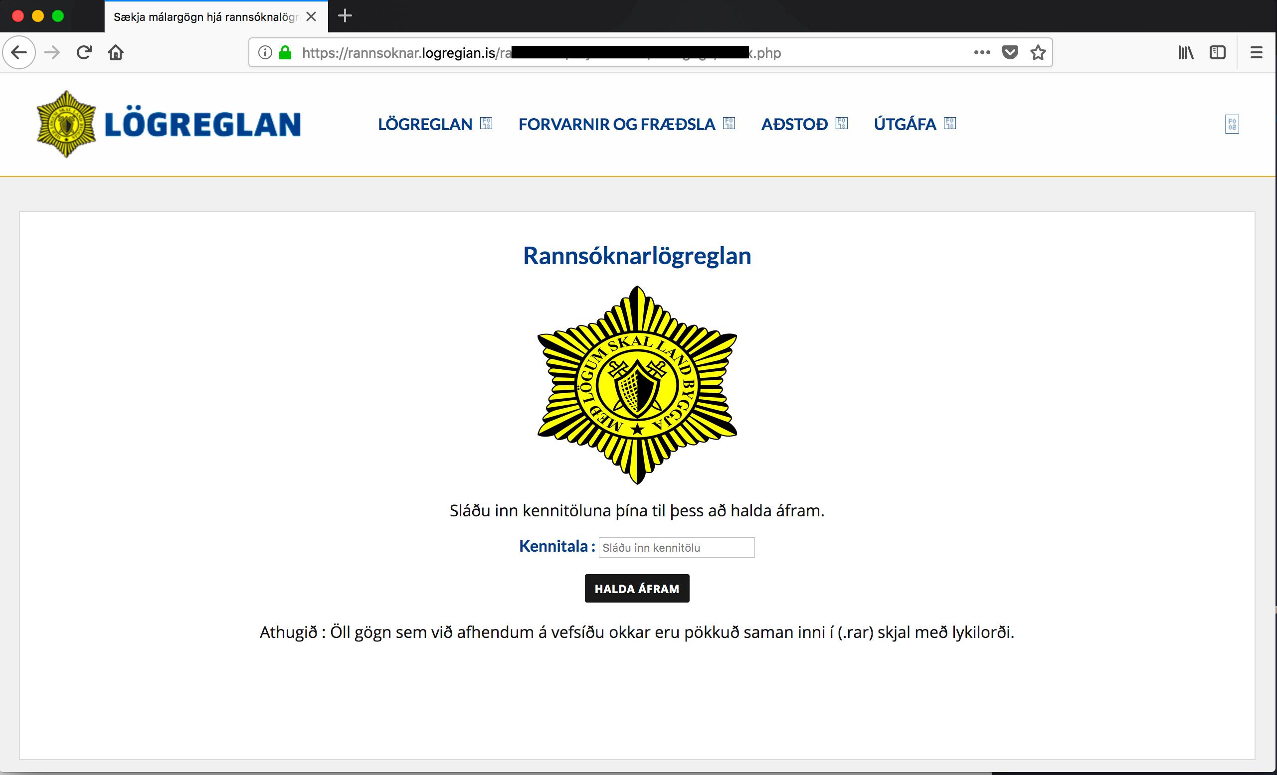 cyberattack_icelandic_polic_02