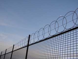 fencing-1217293