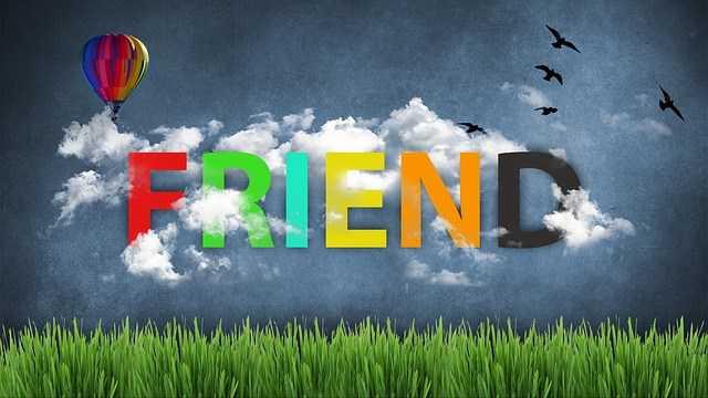 friend-986159_640