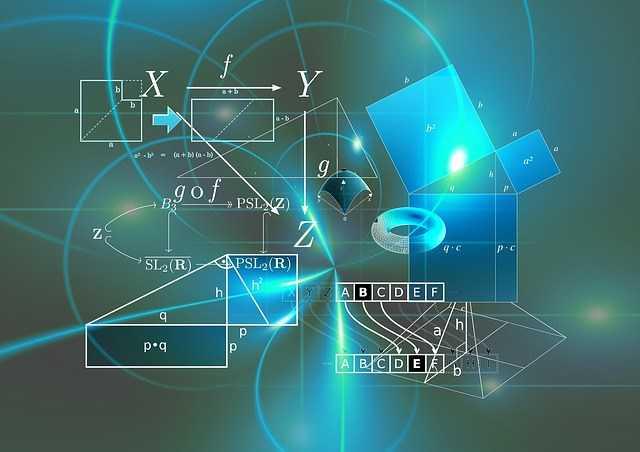 mathematics-989119_640