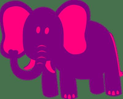 pink-304626_1280