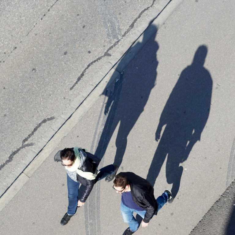shadow-819781_1920