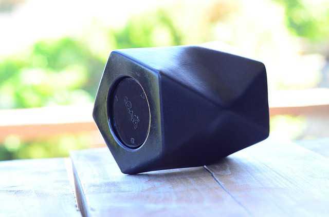 speaker-73185_640-1