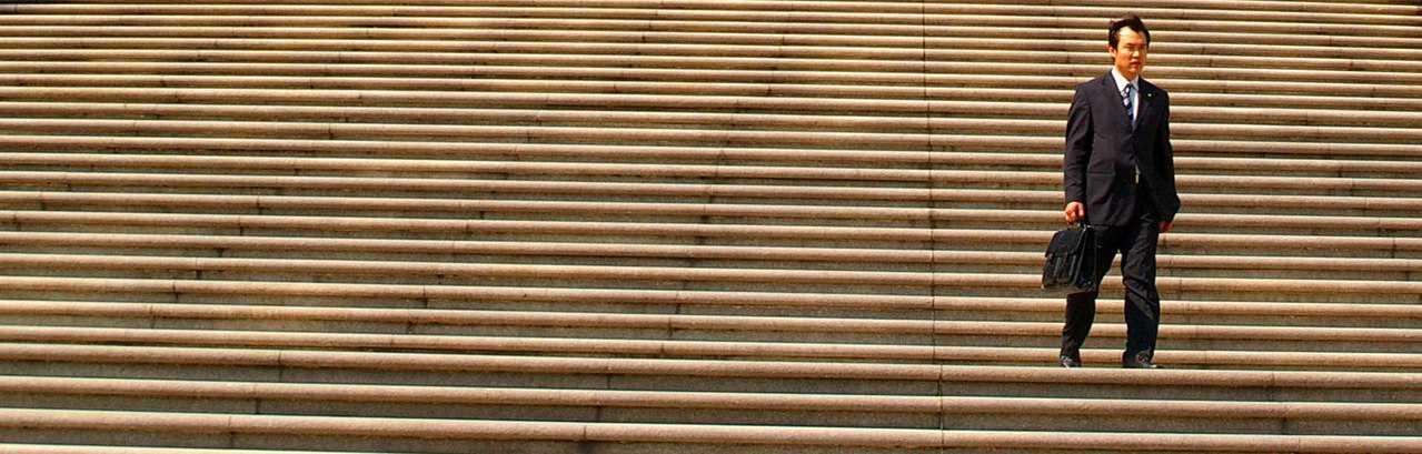 steps-1229559-1279x408_1
