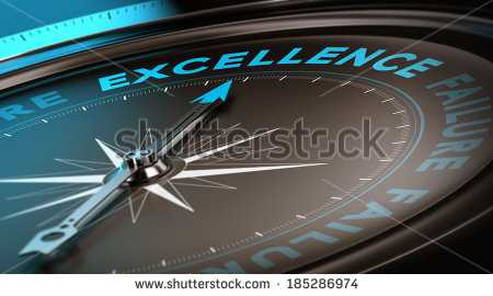 stock-photo-compass-with-focus-on-the-word-excellence-quality-service-concept-suitable-for-motivational-poster-185286974