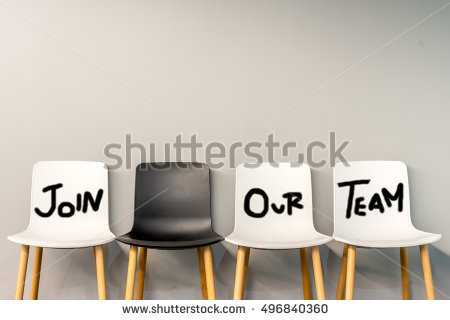 stock-photo-job-recruiting-advertisement-represented-by-join-our-team-texts-on-the-chairs-one-chair-is-496840360_1