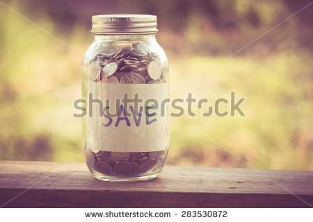 stock-photo-money-in-the-glass-with-filter-effect-retro-vintage-style-283530872