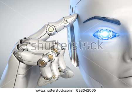 stock-photo-robot-holds-a-finger-near-the-head-d-illustration-638342005