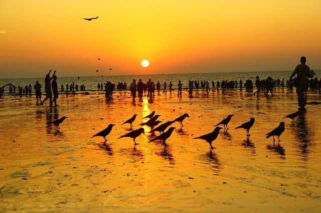 sunset-167058_640